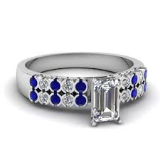 wedding rings second marriage wedding etiquette second wedding