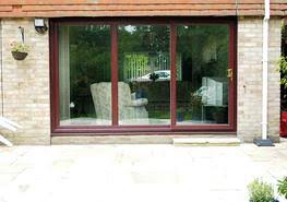 Upvc Sliding Patio Doors Upvc Sliding Patio Doors By Uk