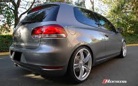 volkswagen golf wheels hartmann hr8 gs m wheels for volkswagen fitment hartmann wheels