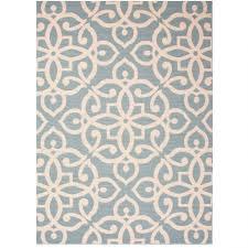 Indoor Outdoor Rug Target by Outdoor Rug Design Ideas For Indoor Outdoor Rugs Wonderful