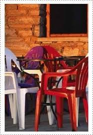 Best Spray Paint For Plastic Chairs How To Spray Paint Plastic Lawn Chairs Spray Painting Plastic