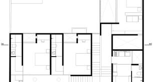 master bedroom with bathroom floor plans l shaped master bedroom floor plans apartments alluring shaped