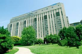 Barnes Jewish Hospital St Louis Barnes Jewish Hospital Cardiovascular Division John T
