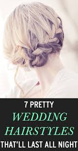wedding wishes list 618 best wedding wishes images on hairstyles