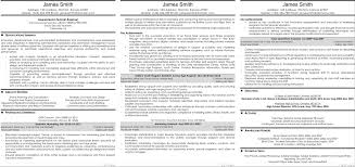 dod resume format science careers the rutgers ijobs blog federal resume example