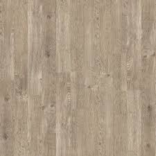 Does Lowes Install Laminate Flooring Floor Lowes Laminate Flooring Floating Laminate Floor