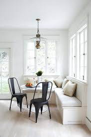 Banquette Booths Outstanding Banquette Booth Outstanding Corner Banquette Contemporary Best Image Engine