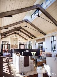 Free Wood Truss Design Software by Best 25 Roof Trusses Ideas On Pinterest Roof Truss Design Roof