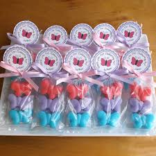 butterfly party favors butterfly party favor butterfly favor butterfly baby shower