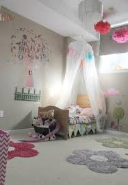 Best Girls Room Ideas Images On Pinterest Children Bedroom - Ideas for toddlers bedroom girl