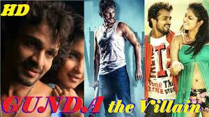 film india villain hindi movies 2015 full movie new gunda the villain south indian