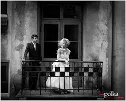 wedding photographers los angeles los angeles wedding photographer the the groom and the