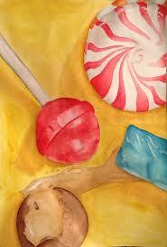 39 best artful ice cream images on pinterest ice cream cones