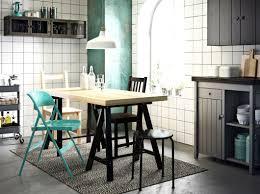 Ikea Esszimmer Anrichte Uncategorized 34 Besten Esszimmer Bilder Auf Pinterest Wohnen