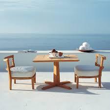 petit salon de jardin pour terrasse 20 mini salons de jardin canon pour terrasse et balcon salon de