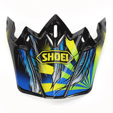 shoei helmets motocross shoei dirt bike u0026 motocross helmets u0026 accessories u2013 motomonster