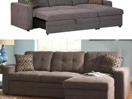 Nice Cheap Furniture by Living Room Discounted Sectional Sofas And Cheap Leather