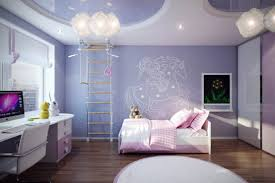 Wall Paint Patterns by Fine Girls Bedroom Paint Ideas 42 As Well House Idea With Girls