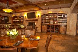 Tuscan Dining Rooms Private Dining Tuscan Market Portsmouth