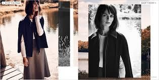theory clothing theory fall 2014 jackets sweaters at shopbop