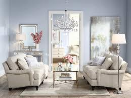 floor lights for bedroom the best 100 floor lights for living room image collections