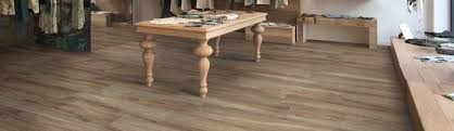 Wood Look Laminate Flooring Eco Timber Rectified Wood Look Tile Bv Tile And Stone