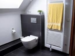 mietrecht badezimmer kuche renovieren ideen moderne mietrecht küche renovieren küche