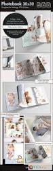 photobook family memories album template 30x30cm 12701368 free