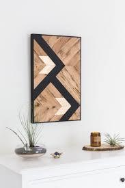 wall decor reclaimed wood wall art design reclaimed wood wall