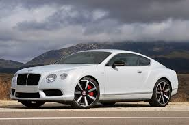bentley v8s 2014 bentley continental gt v8 s first drive photo gallery autoblog