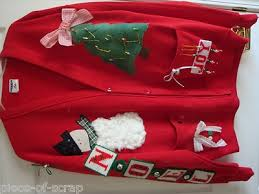How To Decorate An Ugly Christmas Sweater - 7 best christmas sweaters images on pinterest christmas sweaters