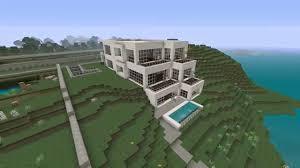 modern hillside house youtube