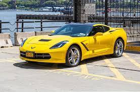 nissan 350z yellow convertible new york architecture photos random may 2014