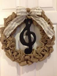 34 best musical christmas images on pinterest christmas ideas