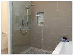 lowes bathroom tile for shower home design ideas lowes bathroom