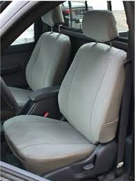 1995 toyota tacoma seat covers 1999 rugged fit covers custom fit car covers truck covers