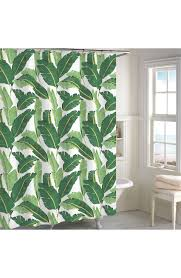 Tree Curtain Shower Curtains Nordstrom