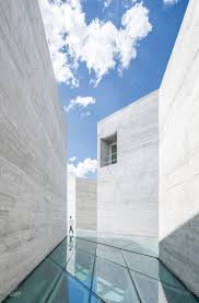 1097 best architecture images on pinterest architecture design
