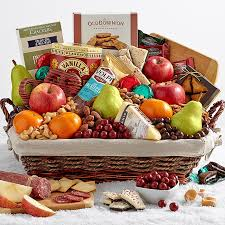 corporate gift baskets shari u0027s berries