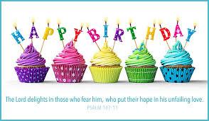 birthday pic qygjxz