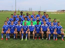 Iowa Lakes images 2016 2017 iowa lakes men 39 s soccer roster iowa lakes community JPG
