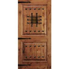 home depot doors interior wood wooden front doors home depot awesome alder exterior the for 0
