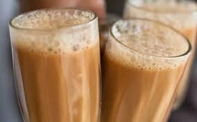 Teh Tarik best teh tarik in klang foodadvisor