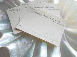 wedding wishes book no 157 two doves wedding wish box insert cards guest book