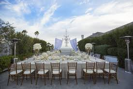 cheap wedding venues los angeles awesome best cheap wedding venues in the los angeles area for