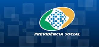 www previdencia gov br extrato de pagamento previdência social extrato consulta de benefício inss 2018