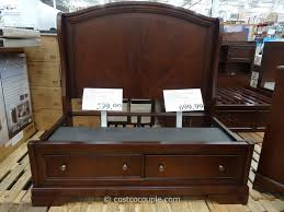 Home Design Furniture Reviews by Charming Costco Bedroom Furniture Reviews Impressive Interior