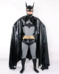 batman costume halloween amazon com batman the dark knight rises full batman mask black