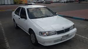 lexus uae dubizzle vehicles مركبات شوفي اعلانات shofey classifieds