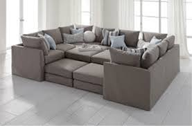 Microfiber Reclining Sectional With Chaise Living Room Sectional Couches Big Lots Reclining Sectionals